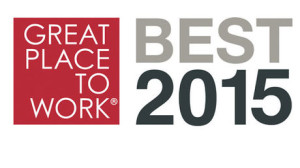 Logo-Great-Place-to-Work2015